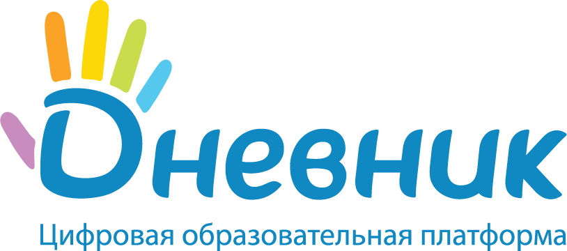 logo_of_the_company_dnevnik.ru.png